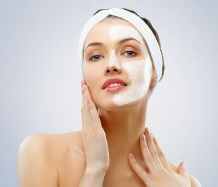 Jak diagnozować problemy skóry, kiedy zgłosić się do kosmetologa?