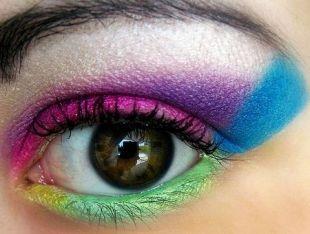 Kosmetyczne mozaiki