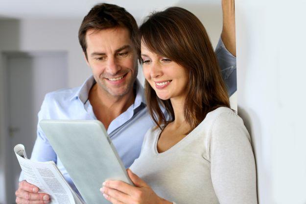 Wspólność majątkowa małżonków