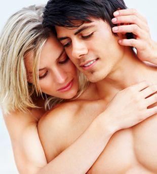 mężczyźni dający kobietom seks oralny lesbijskie aktywności seksualne