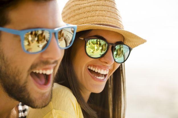 Terapia śmiechem - coś dla ducha, coś dla ciała