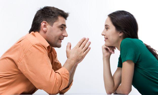 Opieka naprzemienna po rozwodzie