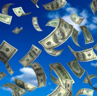 Czy warto inwestować w lokaty walutowe?