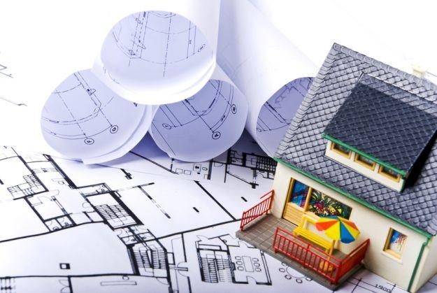Czy kupować mieszkanie w trakcie budowy?
