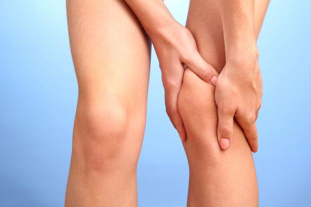 Nogi bez kompleksów