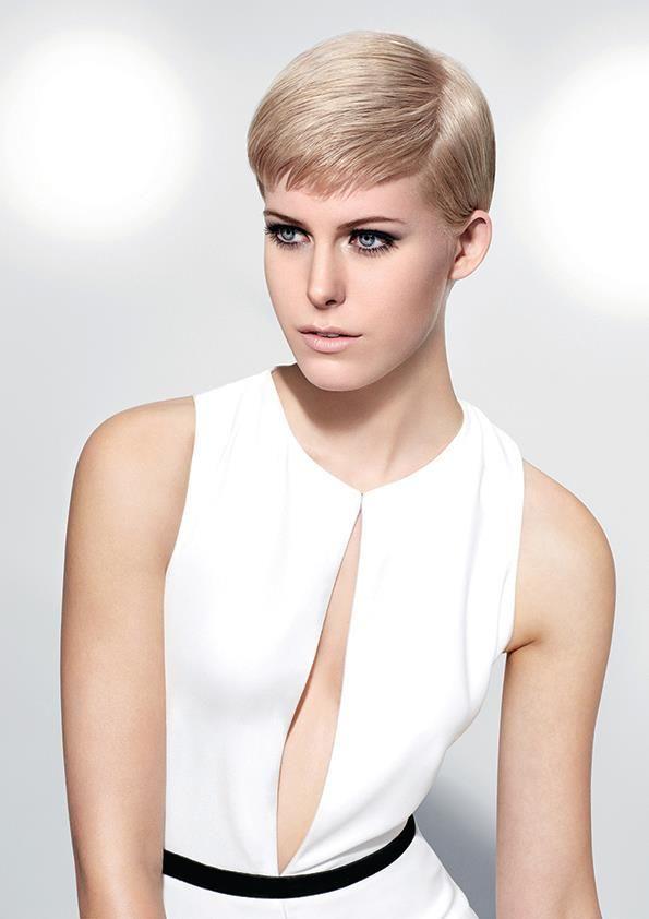 Krótkie Fryzury Dla Kobiet Top 10 Fryzury Polkipl