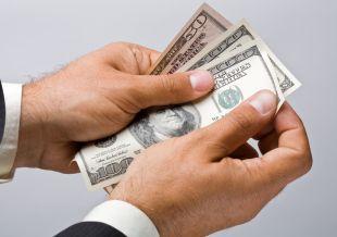 Dolar - gdzie ulokować ?
