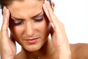 Jakie objawy mogą świadczyć o udarze niedokrwiennym?
