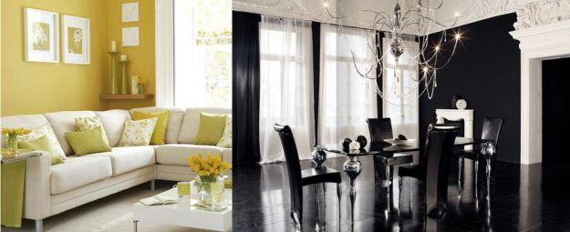 Jak tanio zrobić remont mieszkania?
