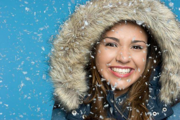 Wylecz zęby, a nie zachorujesz tej zimy!