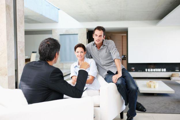 Jak planować i konsultować nowe mieszkanie?