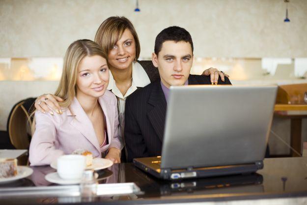 Jak RRSO wpływa na koszty kredytu?