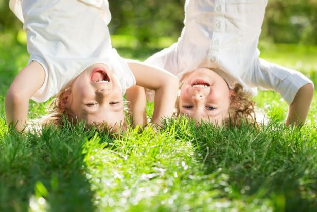 Wady wrodzone i nabyte u dzieci – jednoetapowe operacje