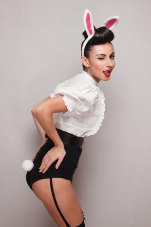 Jak nosić erotyczne stroje? 7 porad!