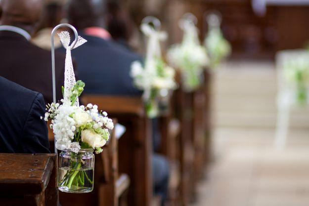 Ślubne DIY - słoiki i żarówki