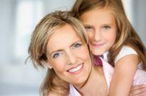 Renta rodzinna dla dzieci