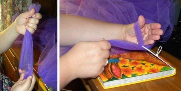 Stroje karnawałowe dla dzieci - DIY!