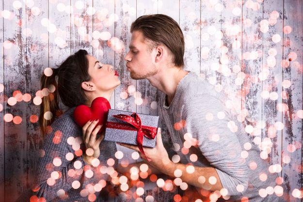 10 pomysłów na udane Walentynki. Zaskocz go!