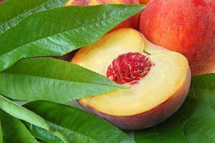 Owoce, które szkodzą