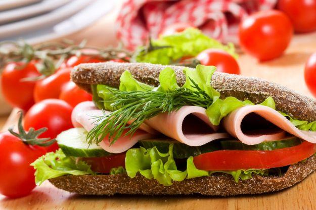 DASH - najlepsza dieta świata