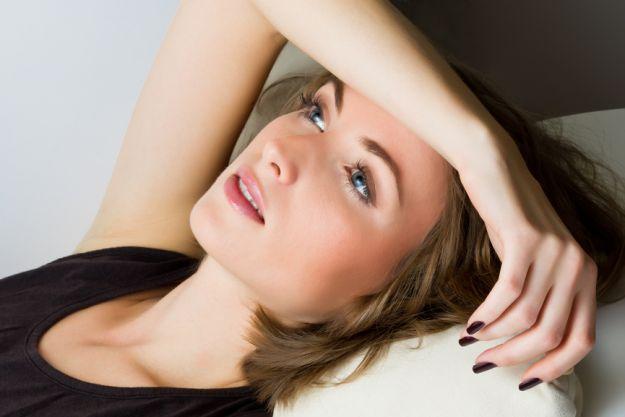 Zwalcz migrenę bez tabletek