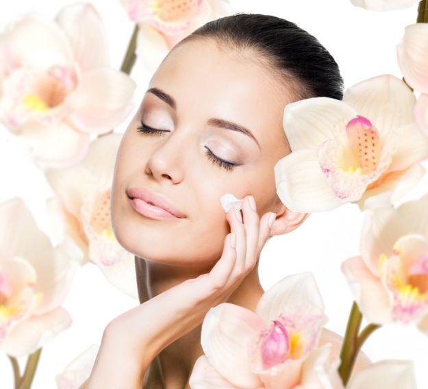 Naturalne kosmetyki kolagenowe