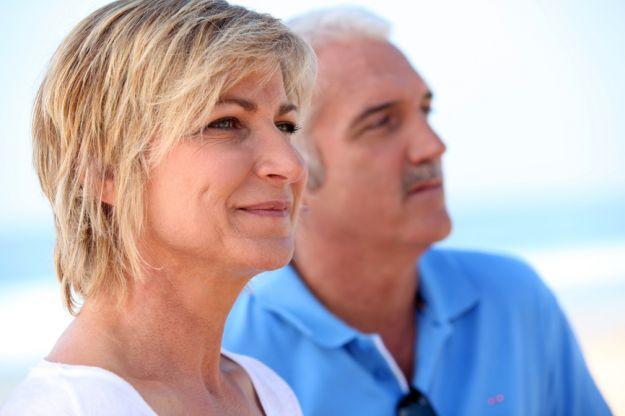 Zmiana w systemie emerytalnym – co wybrać?