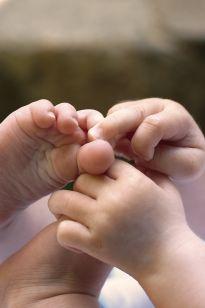 Aborcja - kiedy jest w zgodzie z polskim prawem?