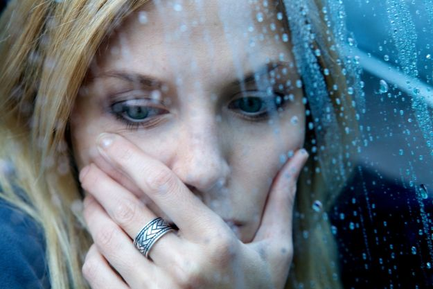 23 lutego - Og�lnopolski Dzie� Walki z Depresj�