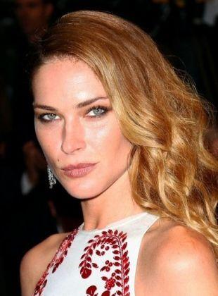 Piękni w Cannes