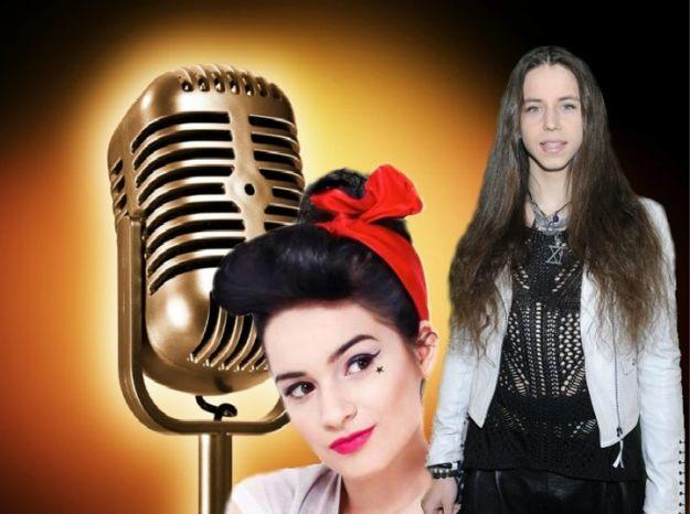 Uczestnicy X Factor po programie