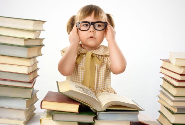 Dolegliwości dzieci - jak je zatrzymać?