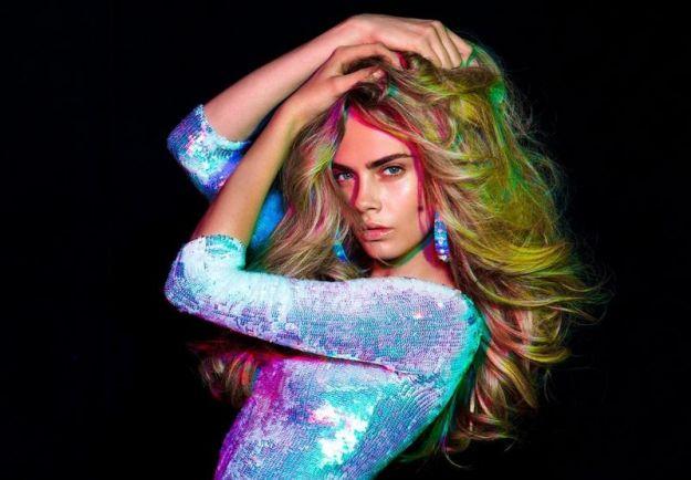 Światowej sławy modelki - top 10!