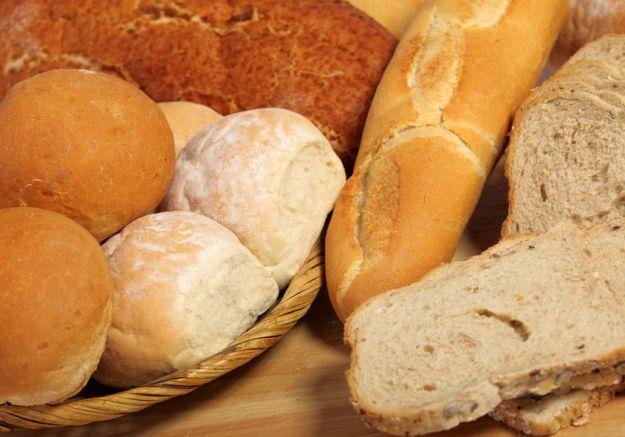 Zdrowy chleb - który wybrać?