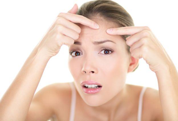 6 распространенных причин изменения кожи!
