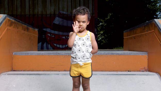 Swiss Ethical Kids Desig,czyli tam gdzie design łączy się z etyką