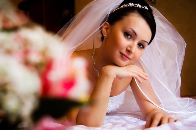 Jak do ślubu przygotowuje się profesjonalistka?