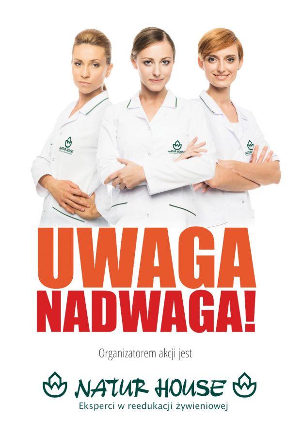 Uwaga Nadwaga!