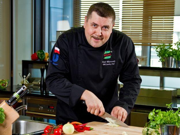 10 wielkanocnych porad szefa kuchni