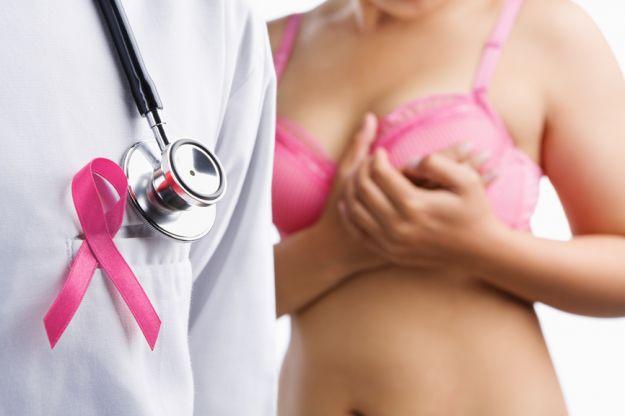 Profilaktyka nowotworów u kobiet - pytania i odpowiedzi