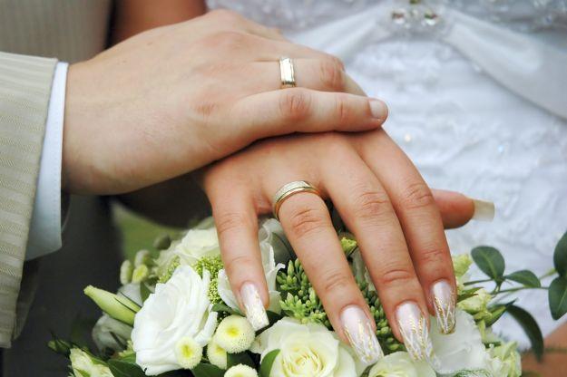 Alkoholizm jako przyczyna stwierdzenia nieważności małżeństwa kościelnego