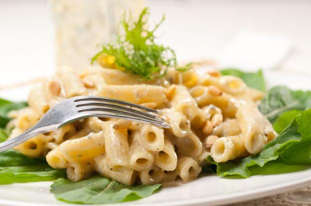 Włoskie sery