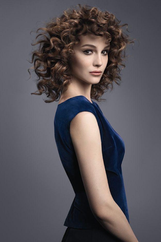 Włosy Do Ramion Są Stylowe I Kobiece Zobacz 10 Modnych Fryzur