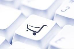 Zakupy przez internet - gwarancja szybkich i udanych zakupów!