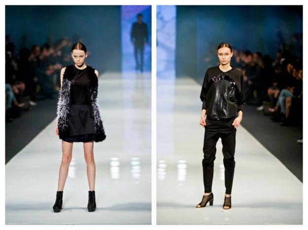 Relacja z Fashion Week w Łodzi!