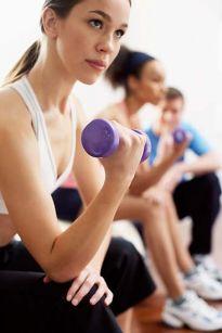 Czy warto ćwiczyć z trenerem osobistym