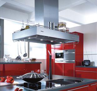 Co musisz wiedzieć o kuchennym sprzęcie AGD
