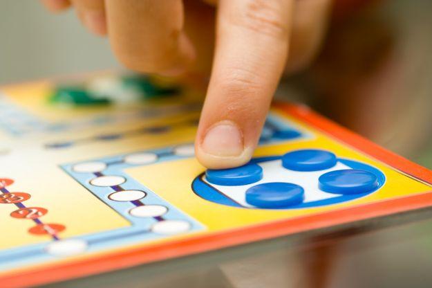 Najpopularniejsze gry z dzieciństwa!