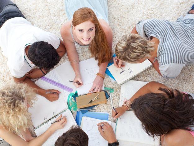 Jaką pracę może podejmować nieletni?