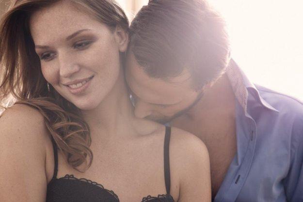 najlepsze mobilne strony randkowe dla gejów